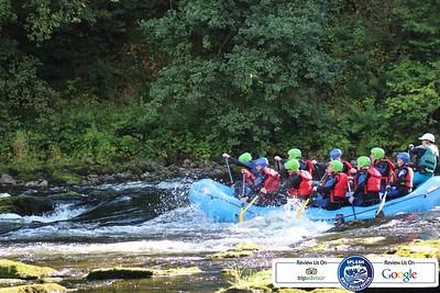 Rafting River Tay 19092021 1330