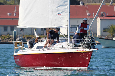 2014 Joysailing Pictures