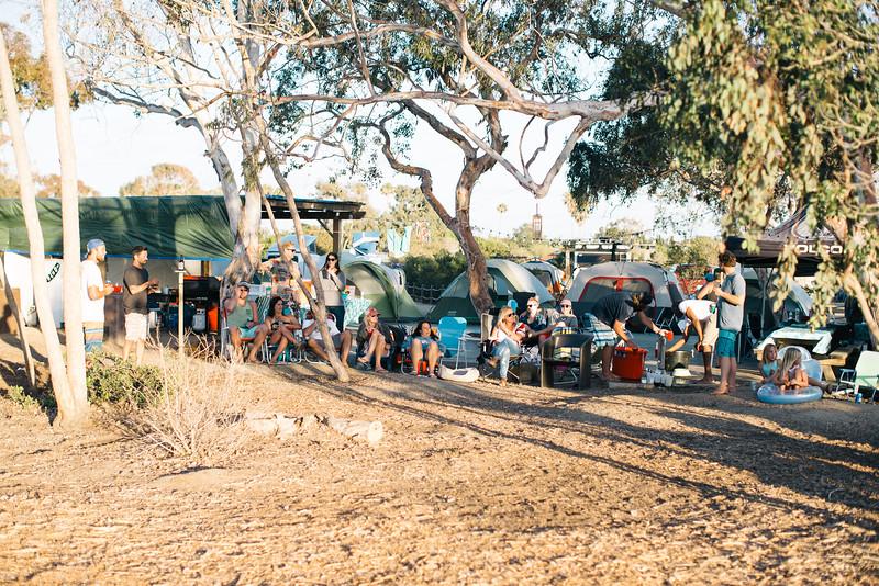 20160704-camping-san-clemente-tull-083.jpg