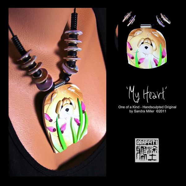 MY-HEART-COLLAGE.jpg