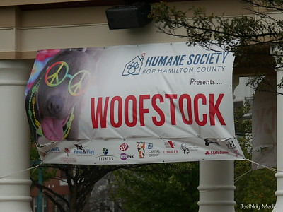 Events - WoofStock 10.7.2017