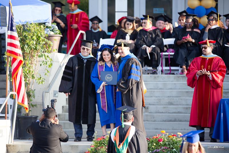 07Vanessa's Graduation.jpg