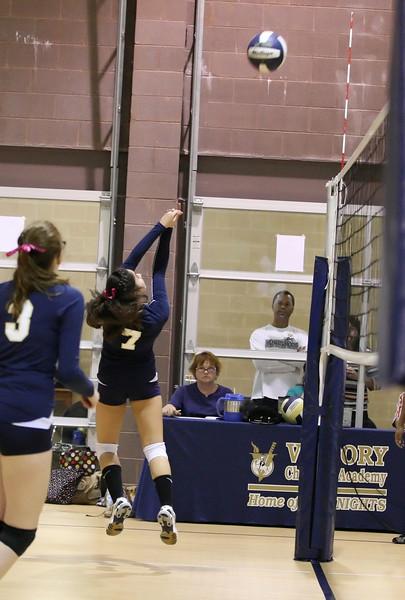 VCA Knights Volleyball 2013-32.jpg