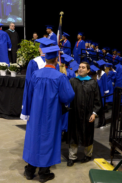 LHS-Graduation_010.jpg