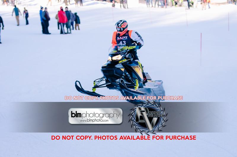 RTH_Whaleback-Mountain_12-08-18_6859 - ©BLM Photography {iptcyear4}