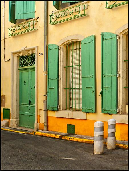 2016-FES-Narbonne-238.jpg