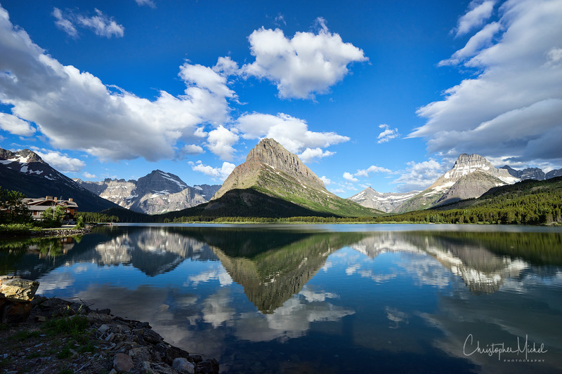 150612_Many_Glacier_Iceberg_Lake_6548.jpg