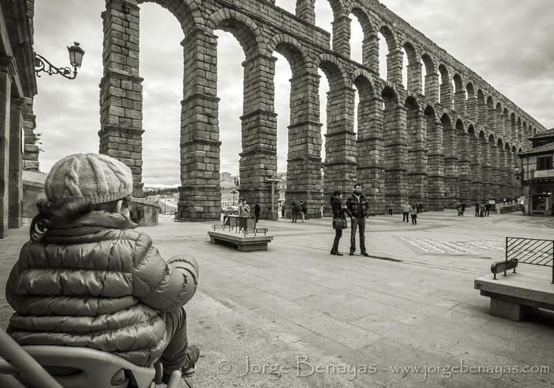13.01.27-1270518-Acueducto de Segovia.jpg