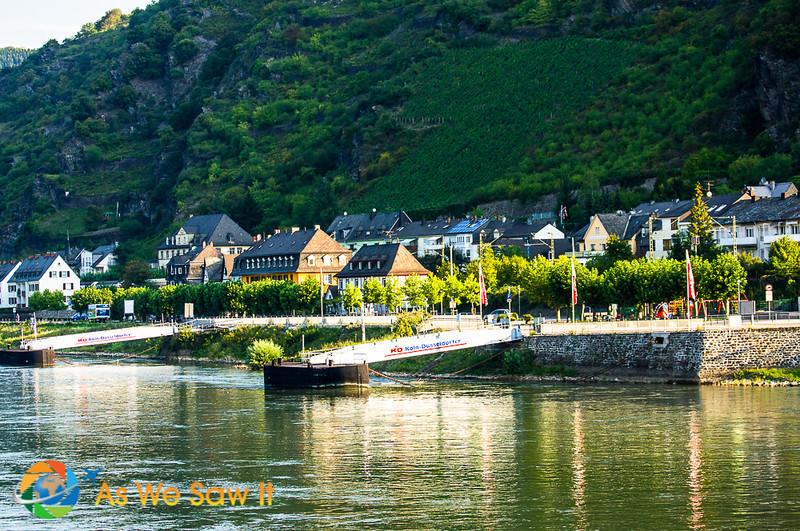 RhineCastles-4546.jpg