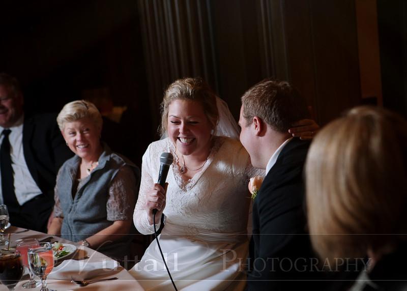 Lester Wedding 233.jpg