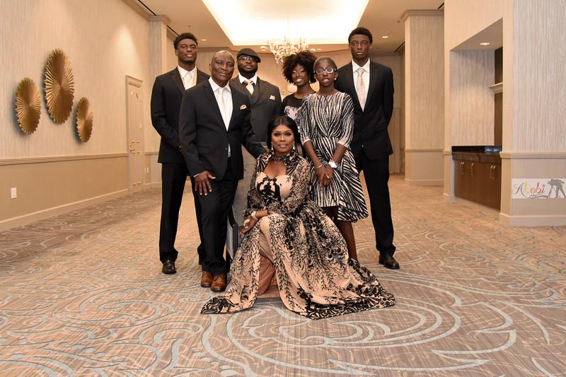 Olawumi's 50th birthday 442.jpg