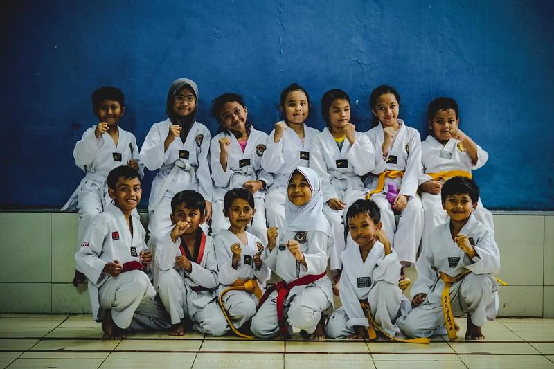 KICKSTARTER Taekwondo 02152020 0273.jpg