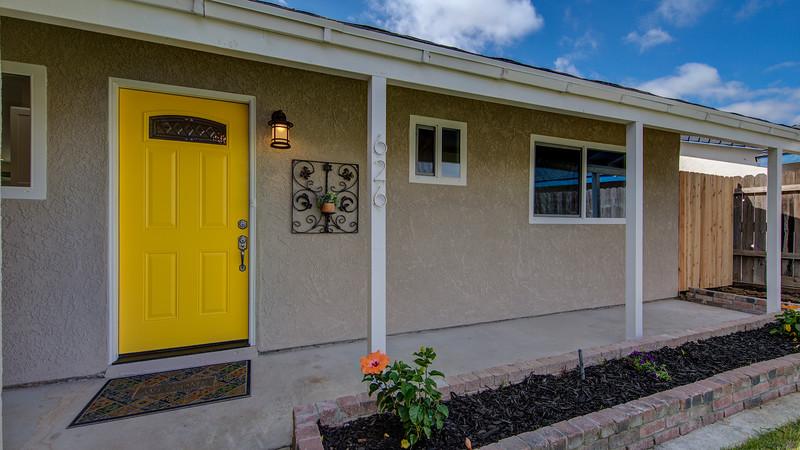 626 Arthur Drive West Sacramento-101.JPG