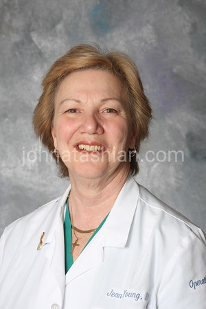 Bristol Hospital - Staff Portraits - June 19, 2008
