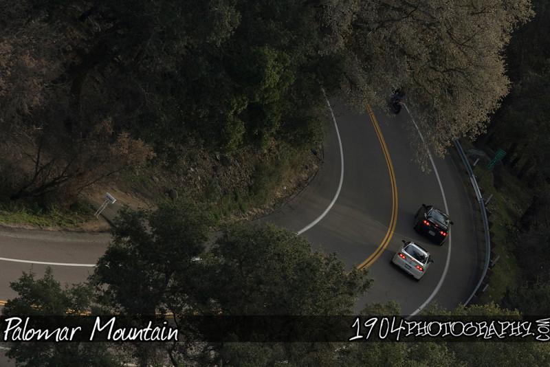 20090118 Palomar 389.jpg
