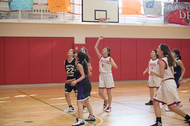 JV_Basketball_wjaa-4612.jpg