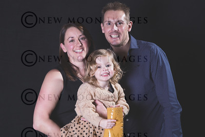 Glen's 40th Birthday Party At The Ritz