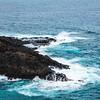 171107_074_HI_kauai-1