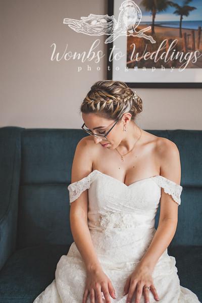 Central FL wedding photographer-0204.jpg