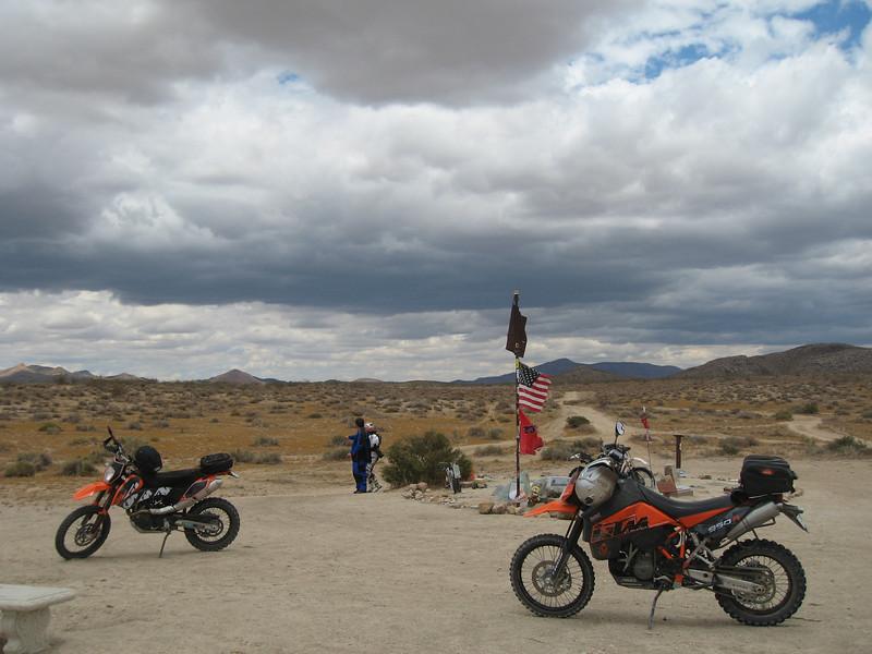 Mojave2009-06-06 12-26-23.JPG