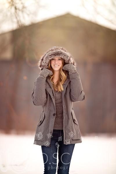 Abby Kremer-6.JPG