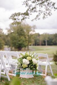 FiddlersElbowWedding0283