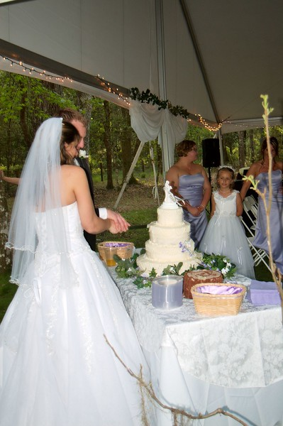 RDD_WEDDING_PROOF_ (47).jpg