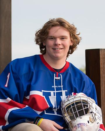 2020-9-14 Jack Ellis WHS Senior
