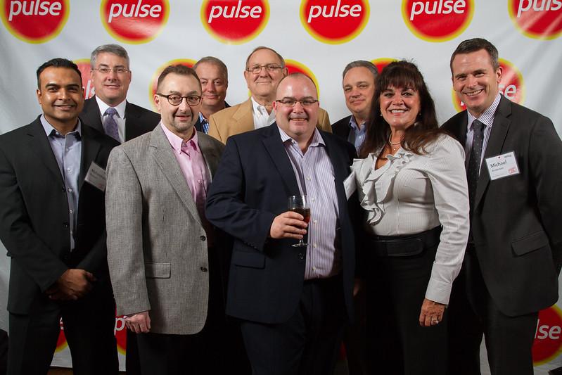 Serco Pulse Reception-277.jpg
