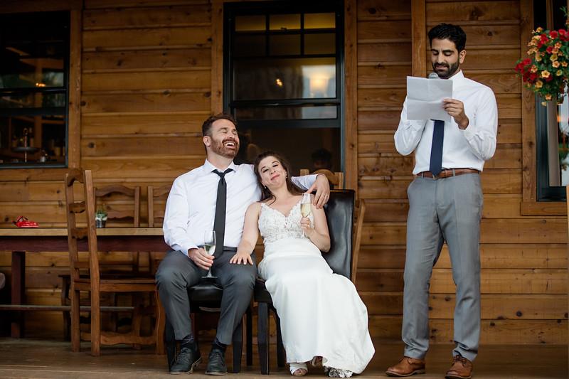 xSlavik Wedding-6718.jpg