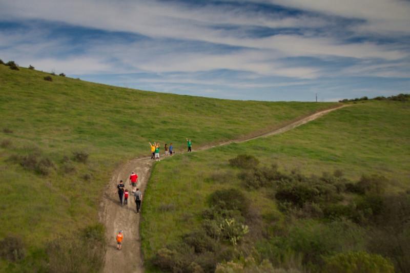 Mountain Path Family Hike-7.jpg