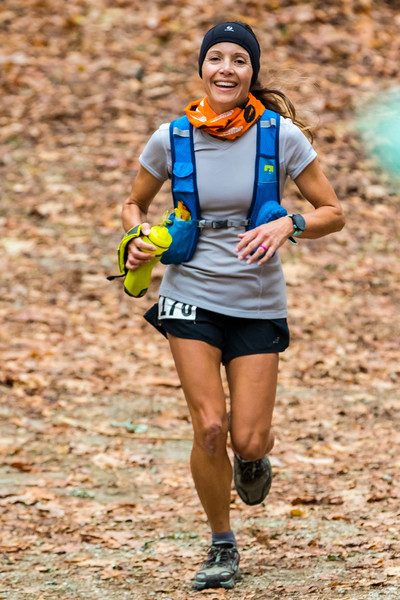 2017 Mountain Masochist 50 Miler Trail Run 039.jpg