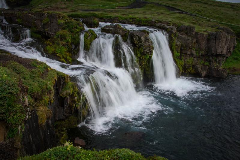 West-Iceland-115.jpg