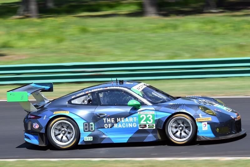 Porsche GT 3 R 10.jpg