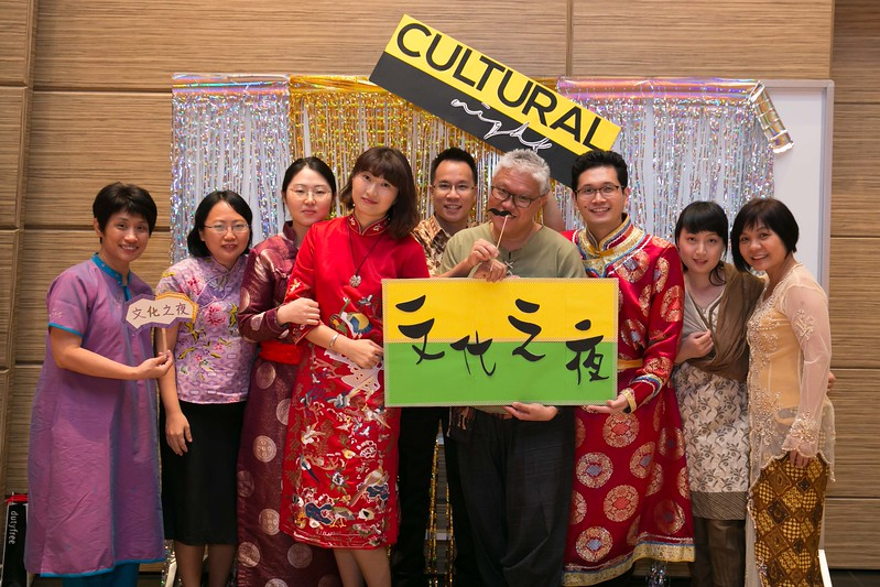 CulturalNight2017-0082.jpg
