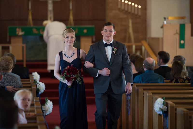 The Ceremony - Drew and Taylor (98 of 170).jpg