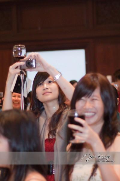 Welik Eric Pui Ling Wedding Pulai Spring Resort 0190.jpg