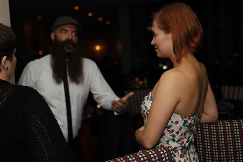 Beard Prom 184.JPG