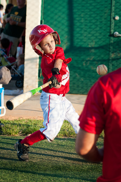 chase batting_DSC_5164-2.jpg