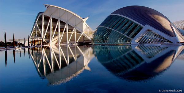 Valencia 2006