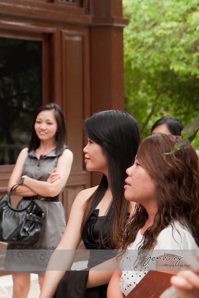 Welik Eric Pui Ling Wedding Pulai Spring Resort 0221.jpg