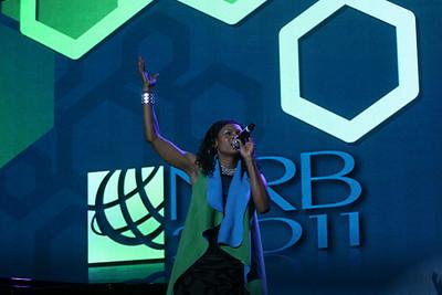NRB 2011