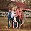 Williams Family ~ Fall 2013 :