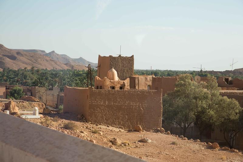 160924-111924-Morocco-0006.jpg