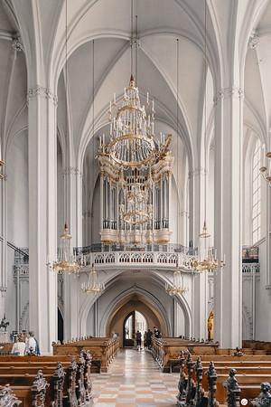 2018-07-17 Augustinerkirche