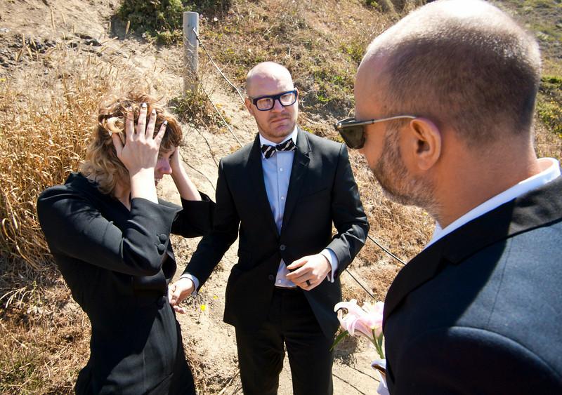 ben-cassie-wedding-035.jpg