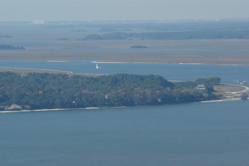 Charleston Helicopter 379.jpg