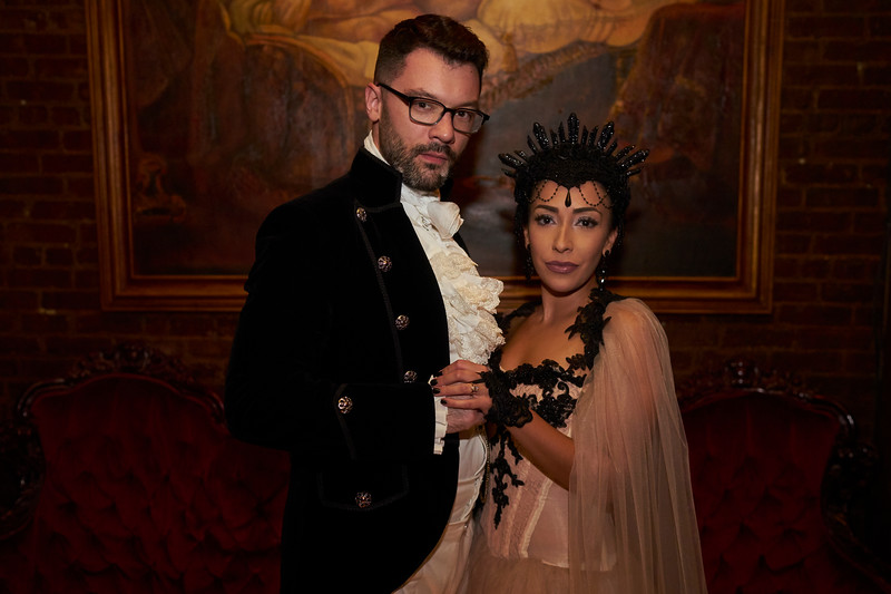 Melanie & Matthew Engagement Party 0064.jpg