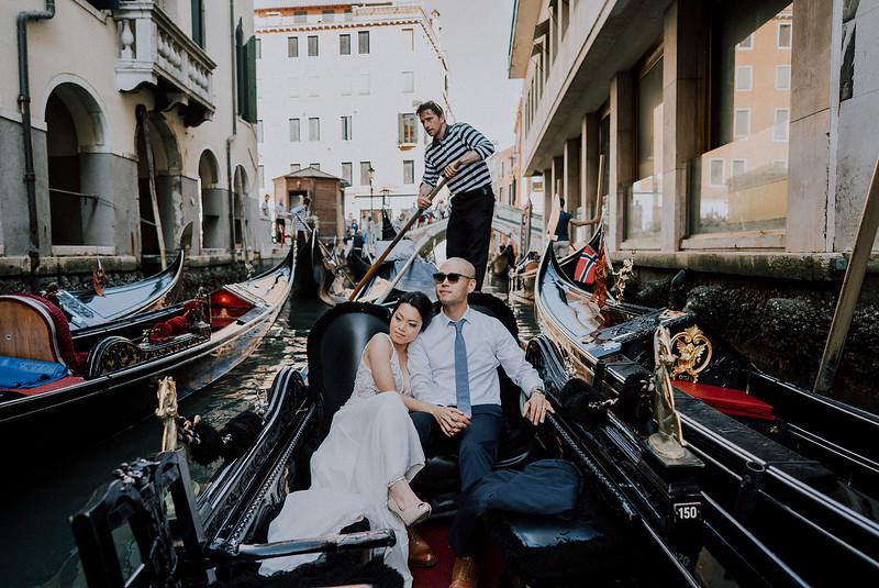 Tu-Nguyen-Destination-Wedding-Photographer-Dolomites-Venice-Elopement-335.jpg