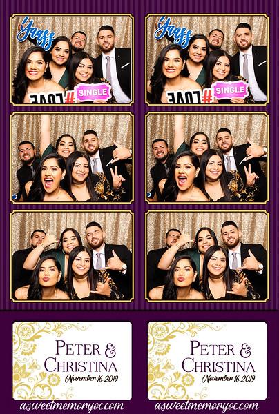 Wedding Entertainment, A Sweet Memory Photo Booth, Orange County-537.jpg